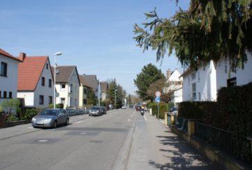 Wasserversorgung Prüfbericht Mainz-Laubenheim