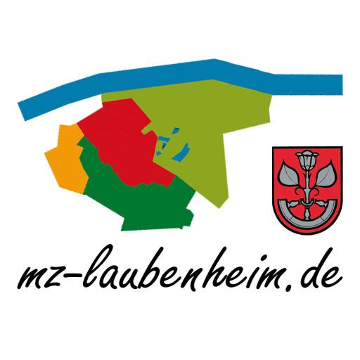 Mainz-Laubenheim