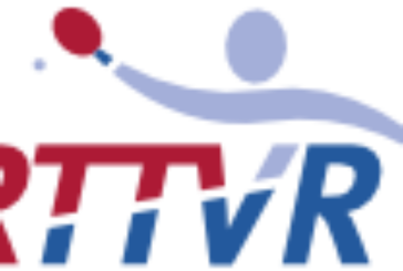 Tischtennis: Saison 2020/2021 abgebrochen, Ergebnisse annulliert